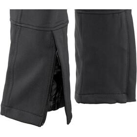 Meru Cust Lapset Pitkät housut , musta